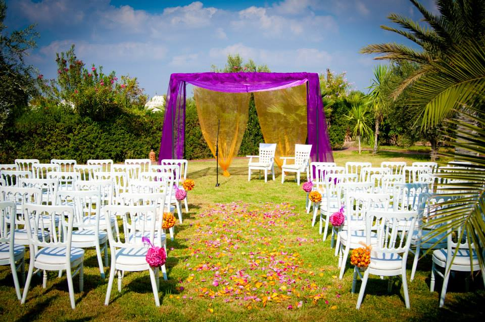 Mariage-a-Marrakech-Jardin-issil-01