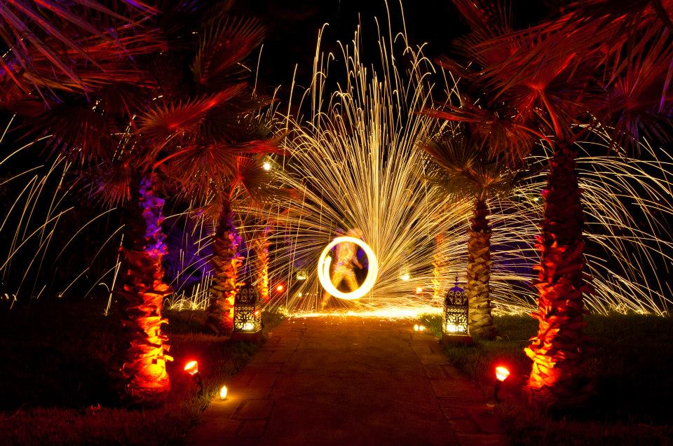 Mariage-a-Marrakech-Jardin-issil-06